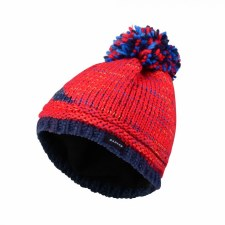 Dare2b Ice Champ Beanie 7-10