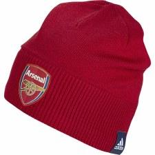 Adidas Arsenal Beanie Climawarm 2019-2020 (Red)