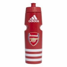 Adidas Arsenal Waterbottle 2019-2020
