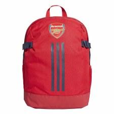 Adidas Arsenal Backpack 2019-2020