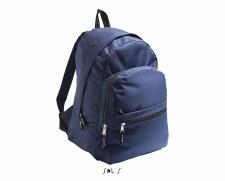 Sols Express Backpack