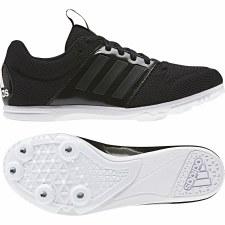 Adidas Allroundstar Junior A19