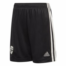 Adidas Arsenal Home GK Shorts