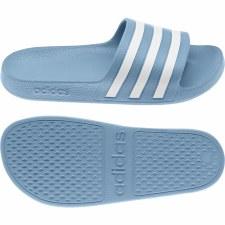 Adidas Adilette Aqua Slide