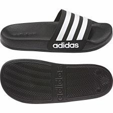 Adidas Adilette Shower Kids