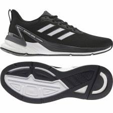 Adidas Response Super 2.0 (Black White) 7