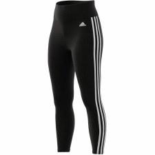 Adidas Design 2 Move High Rise 3S Tight (Black White) XS