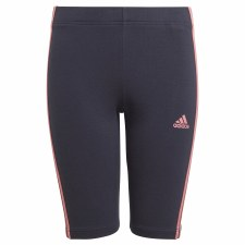 Adidas 3S Tight Shorts