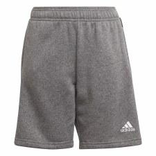 Adidas Tiro 21 Sweat Short Junior (Grey Black White) 7-8