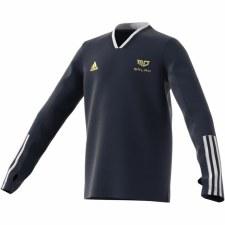 Adidas B Salah LS Jersey