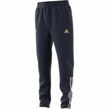 Adidas Mo Salah Tapered Pant Junior (Navy Gold) 7-8