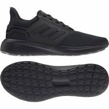 Adidas EQ19 Run Mens (Black) 10