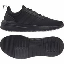Adidas Racer TR21 (Black Black) 6