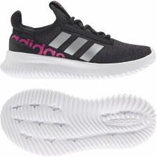 Adidas Kaptir 2.0 K