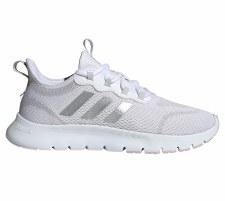 Adidas Nario Move Ladies (White) 5