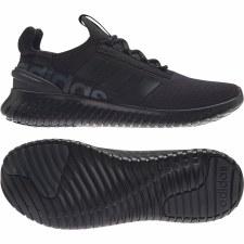 Adidas Kaptir 2.0 (Black Black) 6