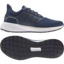 Adidas EQ19 Run Mens (Navy Grey) 6
