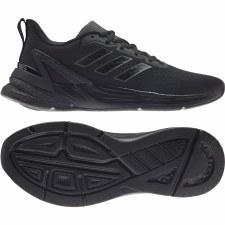Adidas Response Super 2.0 (Black Black) 10