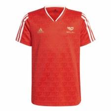 Adidas Salah Jersey (Red) 5-6
