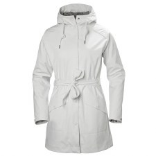 HH W Kirkwall Rain Coat