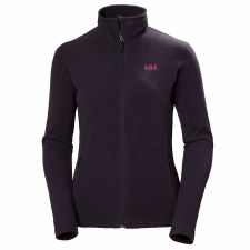 Helly Hansen Womens Daybreaker Fleece Jacket XL
