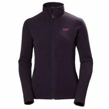 Helly Hansen Womens Daybreaker Fleece Jacket Large