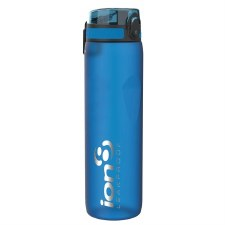 ION8 Quench 1000ML Blue