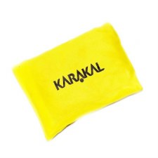 Karakal Bean Bag Yellow