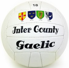 Karakal Gaelic Inter County 4