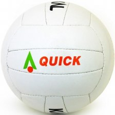 Karakal Quick Touch Football Age Under 10