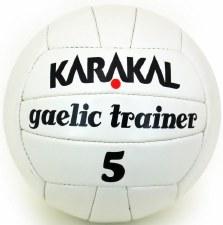 Karakal Gaelic Trainer 5