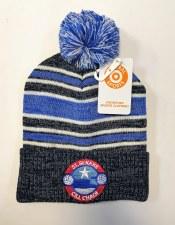 CS St Senans Kilkee Bobble Hat