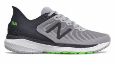 New Balance 860v11 Mens (Grey Black) 9
