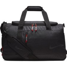 Nike Golf Sport Duffel Bag Black