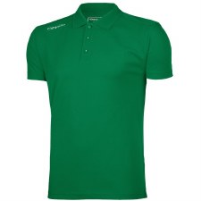 O'Neills Pique Polo (Green) Medium