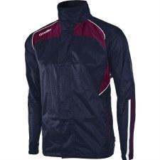O'Neill Apex Rain Jacket