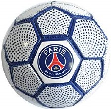 PSG Diamond Football