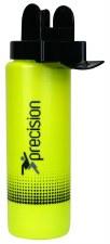 Precision Hygiene Water Bottle