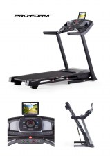 Proform 410i Treadmill 410i