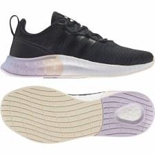 Adidas Kaptir Super (Black Multi White) 4
