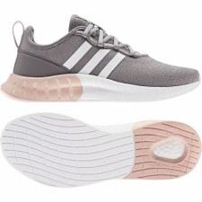 Adidas Kaptir Super (Taupe Oxide Cloud White Vapour Pink) 4