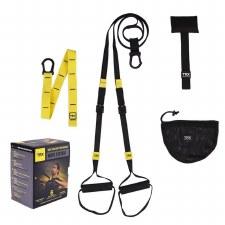 TRX Move Suspension Trainer Kit