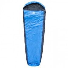 Trespass  Doze 3S Sleeping Bag