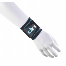 UP Compression Wrist Support S
