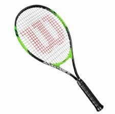 Wilson Advantage XL Racket
