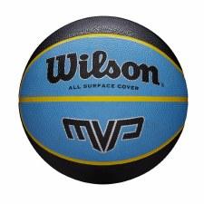 Wilson MVP Basketball 5
