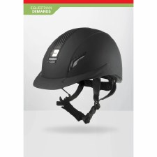 Whitaker VX2 Carbon Helmet L