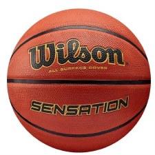 Wilson Sensation Basketball 5