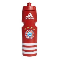 Adidas FCB Waterbottle 750ml
