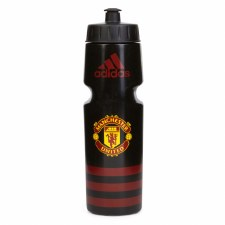 Adidas MUFC Waterbottle 750ml